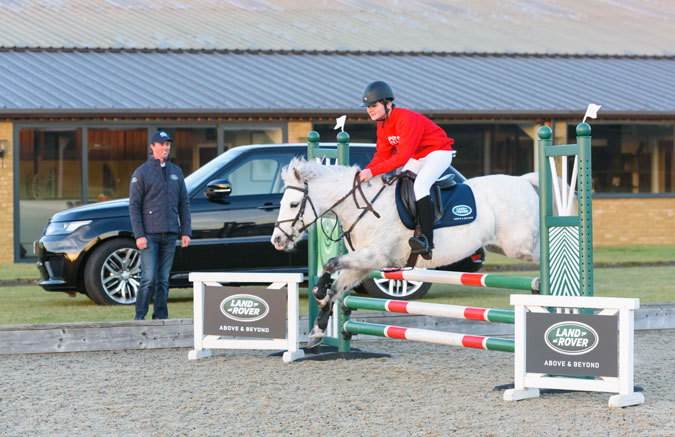 duncan-sloane-and-dinky-with-ben-maher-1
